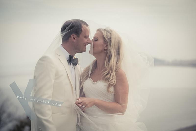 Alcadeisa Golf links wedding-10
