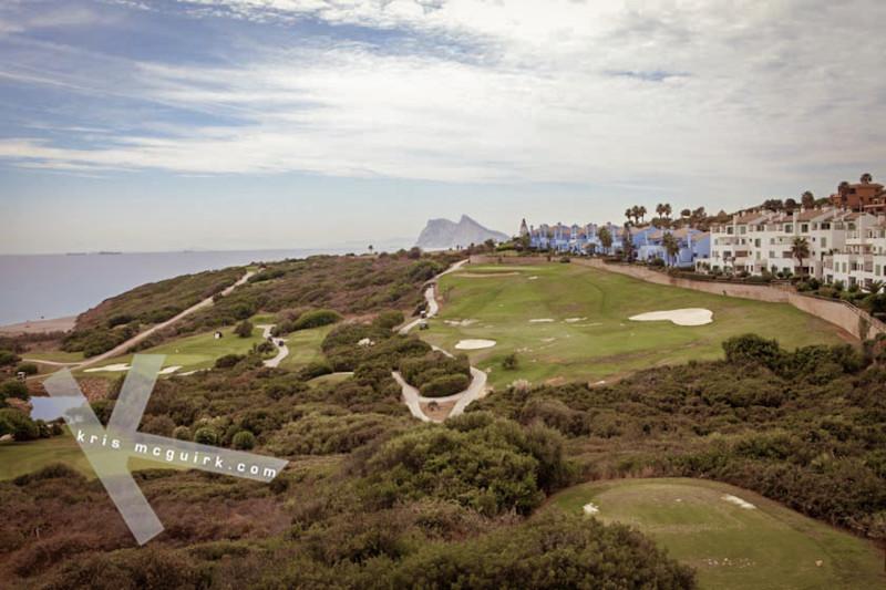 Alcadeisa Golf links wedding-12