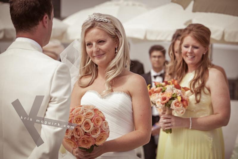 Alcadeisa Golf links wedding-13