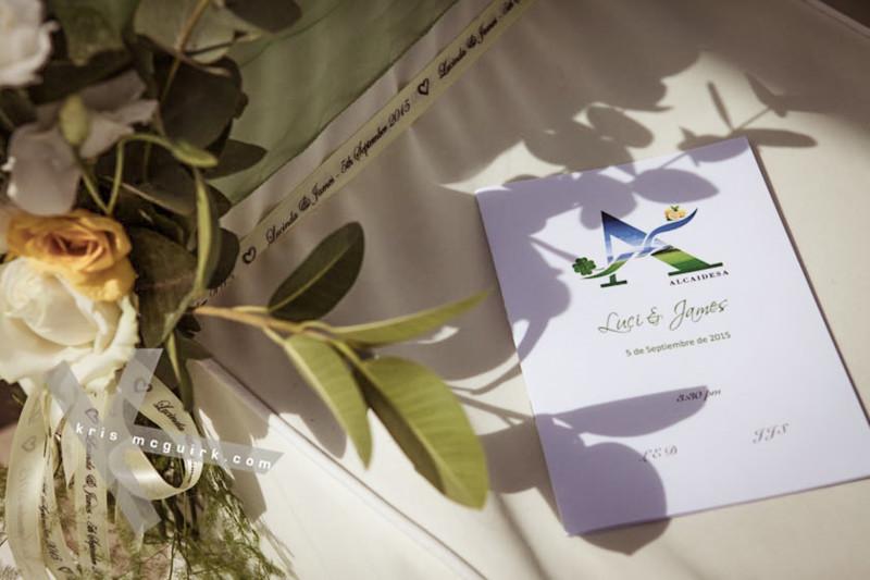 Alcadeisa Golf links wedding-14