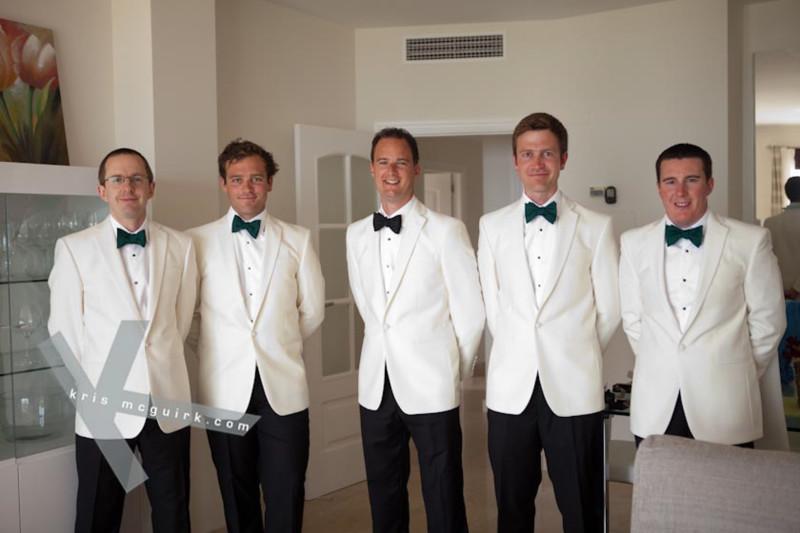 Alcadeisa Golf links wedding-3