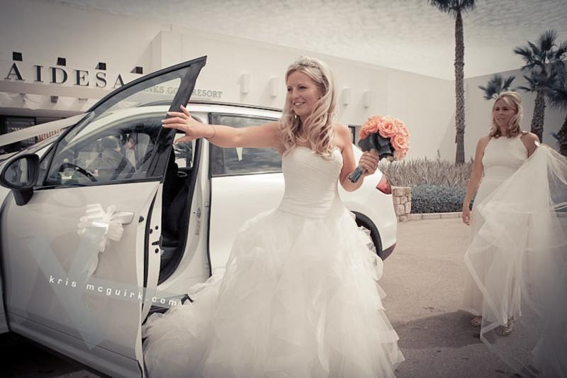 Alcadeisa Golf links wedding-5