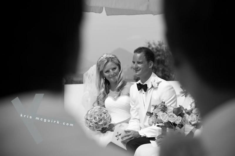 Alcadeisa Golf links wedding-6