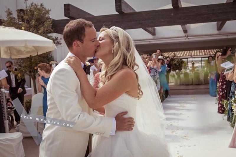 Alcadeisa Golf links wedding-7