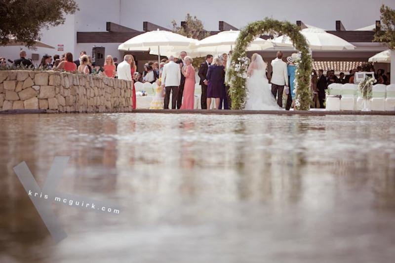 Alcadeisa Golf links wedding-8