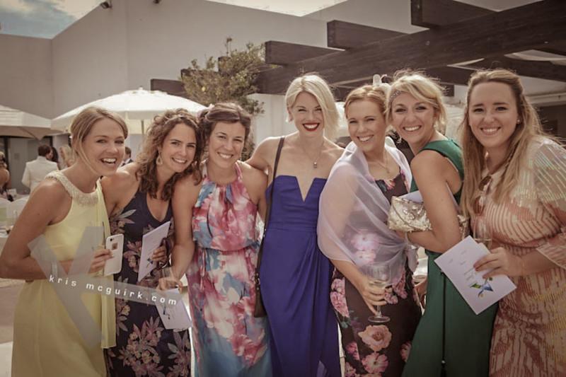 Alcadeisa Golf links wedding-9