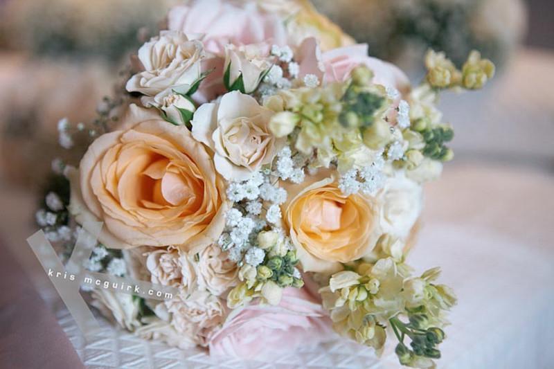 Nerja_wedding-1