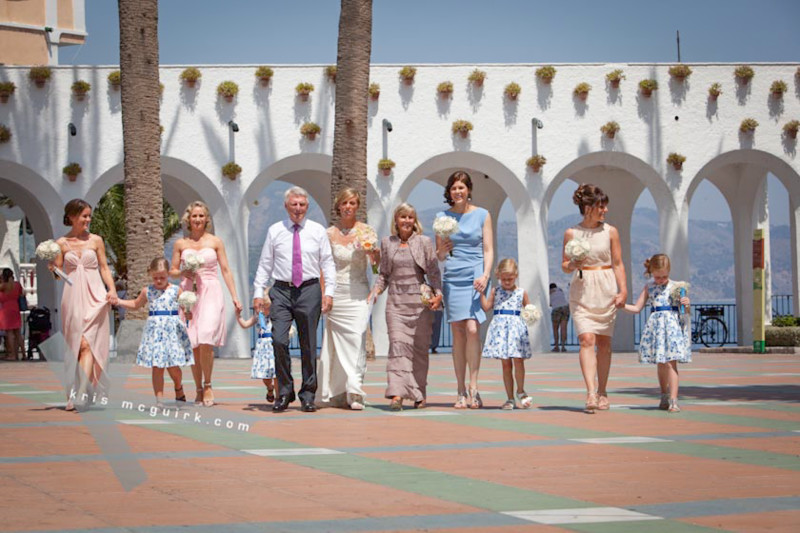 Nerja_wedding-10