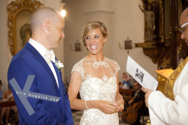 Nerja_wedding-11