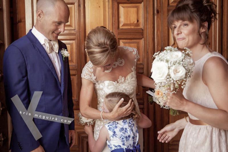 Nerja_wedding-13