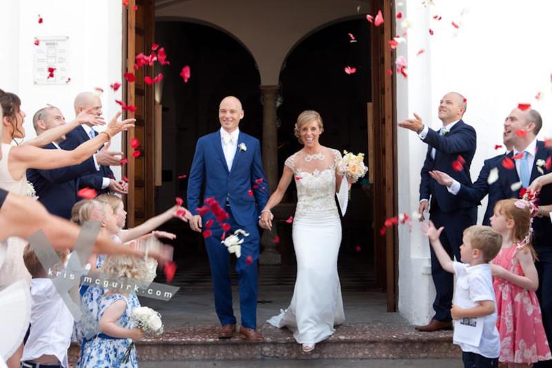 Nerja_wedding-14