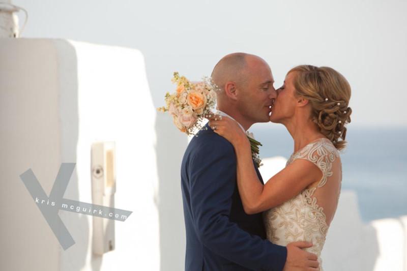 Nerja_wedding-17