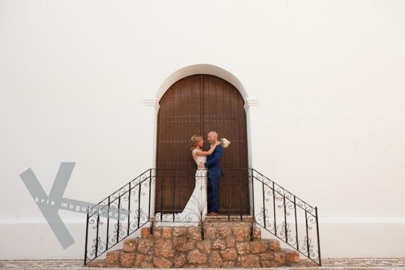 Nerja_wedding-18