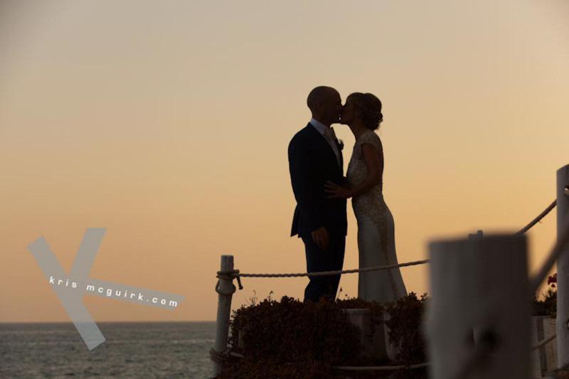 Nerja_wedding-23