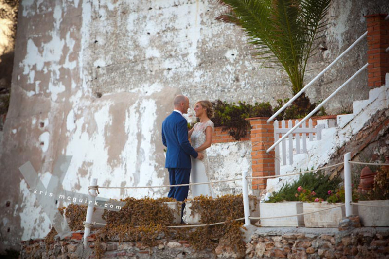 Nerja_wedding-24