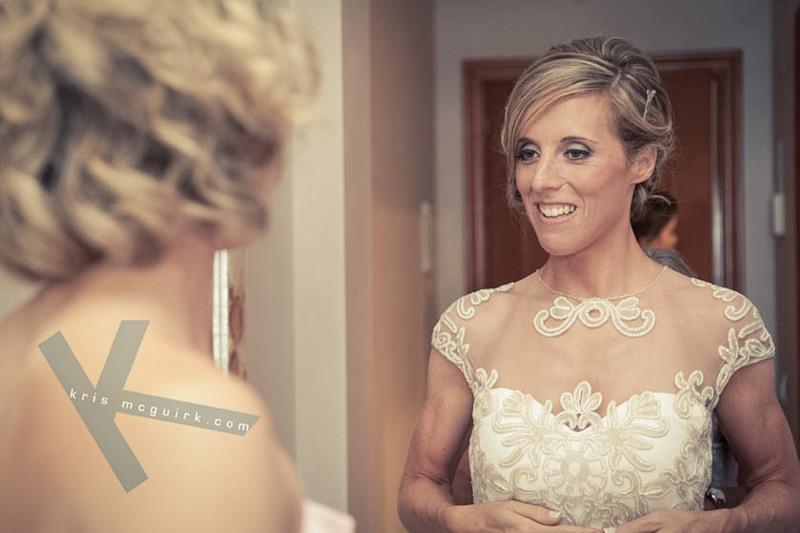 Nerja_wedding-4