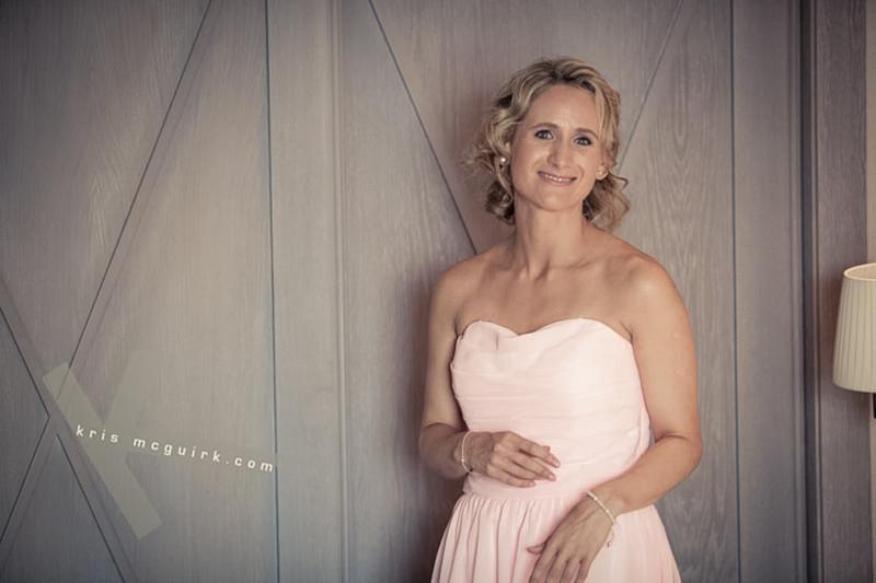 Nerja_wedding-5