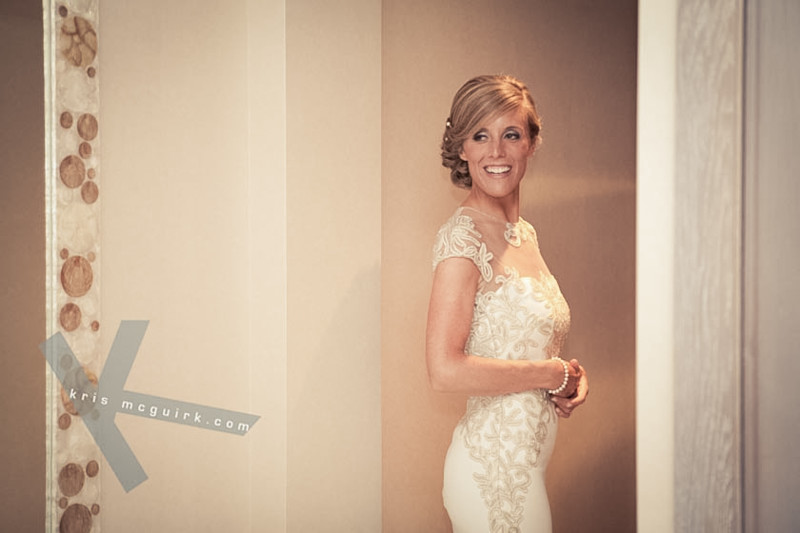 Nerja_wedding-9